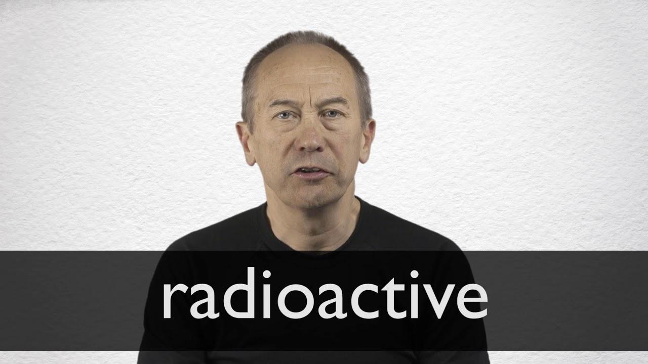 Carbon dating ja radioaktiivinen dating