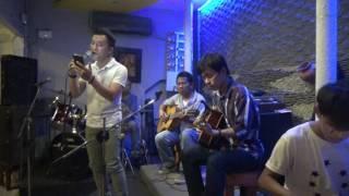 Tri ân Chúa ngàn đời - Cafe Thánh Ca 07-05-2017