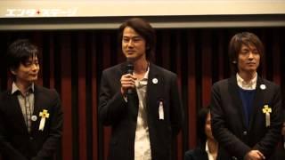 「エンタステージ」http://enterstage.jp/ 劇団スタジオライフの創立30...