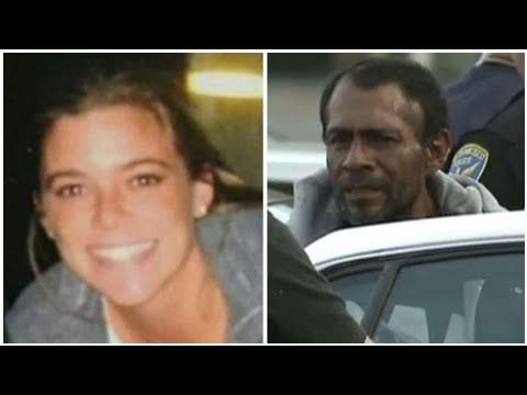 John Kass: Sanctuary city politics killed Kate Steinle