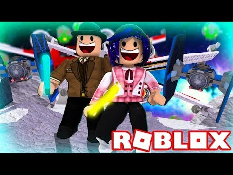 BECOMING A MILLIONAIRE(Part 1) Star War Tycoon ft.Callum (Roblox Roleplay)