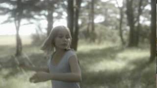 Repeat youtube video Vågor av längtan. Waves of desire - Trailer