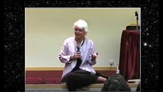 Annu vs Drakos Drama (아누vs.드라코)