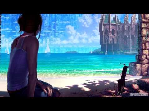 DYATHON - Solitude [Piano, Emotional Music]