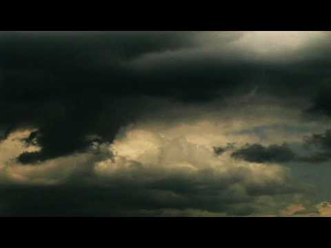 Severe Weather Video Collection- The Weather's Fury [HD]