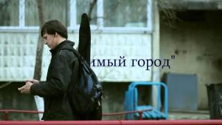 Худ  фильм Тайна Операторская работа