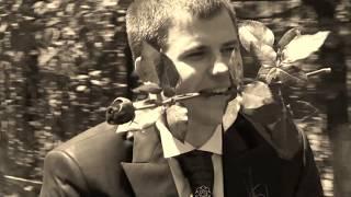 Свадебный клип. Moldova. Soroca. Wedding