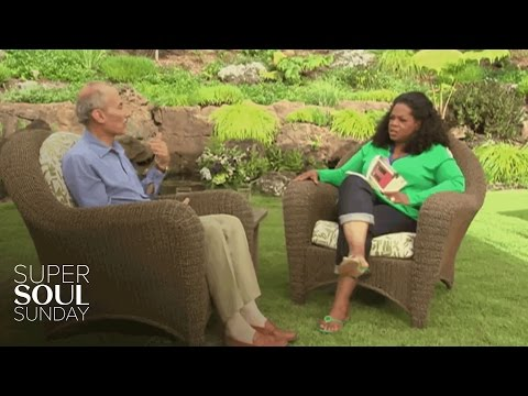 What It Means to Live an Awakened Life | SuperSoul Sunday | Oprah Winfrey Network