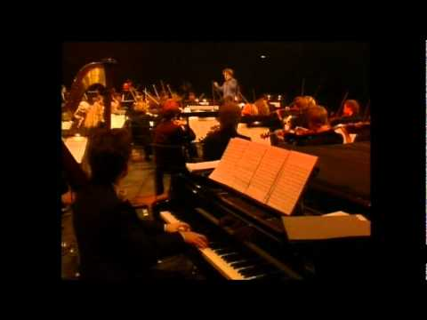 Free Download Night Of The Proms Anvers 1993:il Novecento & Sting: Ouverture Uit Porgy & Bess Summertime.wmv Mp3 dan Mp4