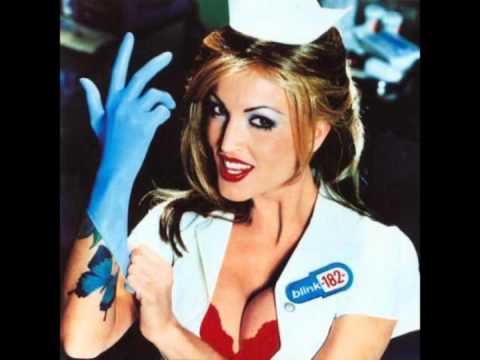 blink-182 - Mutt REAL instrumental