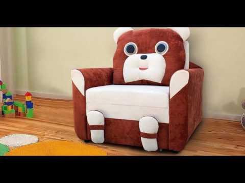 Каталог мебели кресло кровать