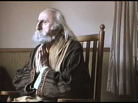 >> Free Watch Frithjof Schuon: Messenger of the Perennial Philosophy