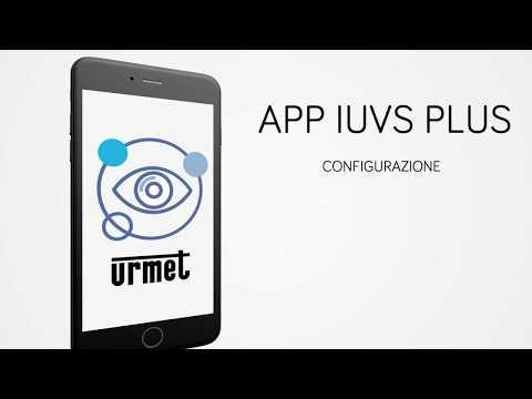 IP camera with NVR - how to install tutorialиз YouTube · Длительность: 37 мин23 с