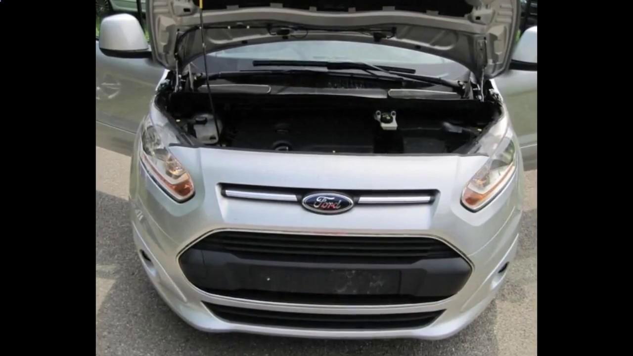 Ford explorer б/у можно купить на сайте авто. Ру. Частные объявления!. Удобный поиск по каталогу!. Продажа форд эксплорер с пробегом.
