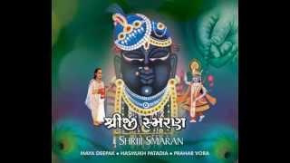 Shrinathji Mangla Charan - Chorus / Album: Shriji Smaran