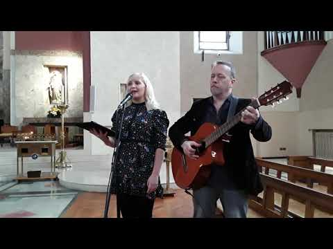 claire-malone-ceremony-singer---some-religious-songs-live