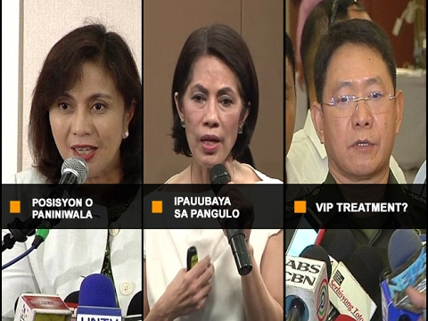 UNTV: Ito Ang Balita (February 9, 2017)