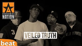 (FREE) Stoupe Type Beat x Veiled Truth