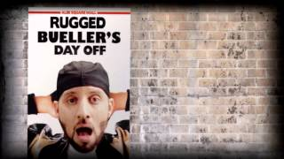 Download R.A. the Rugged Man - Definition Of A Rap Flow ft. Amalie Bruun Mp3 and Videos