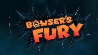 Bowser's Fury (dunkview)