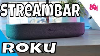 Is a Roku Streambar worth it?