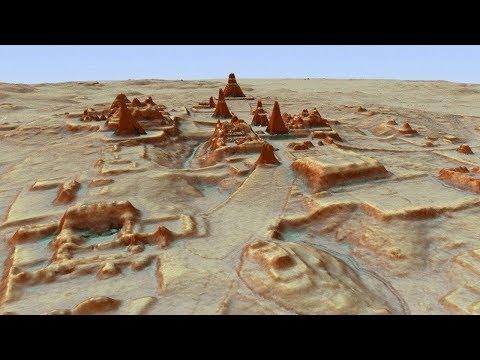 आखिर कैसे नष्ट हुई माया सभ्यता|What really destroyed the Maya civilization|Ancient Maya civilization