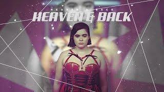 Euphoria Heaven and Back