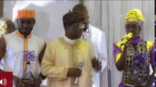 HIRA DA JARIMI SADIK SANI SADIK (Hausa Songs / Hausa Films)
