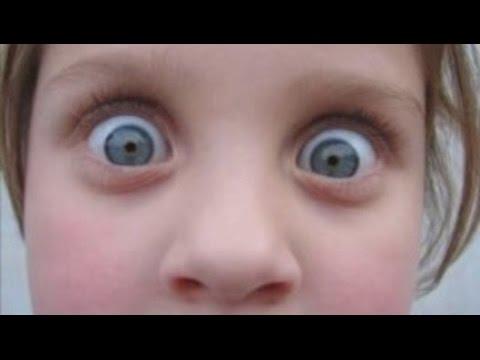 Learn Hypnosis How To Hypnotize Anyone - WebKajian