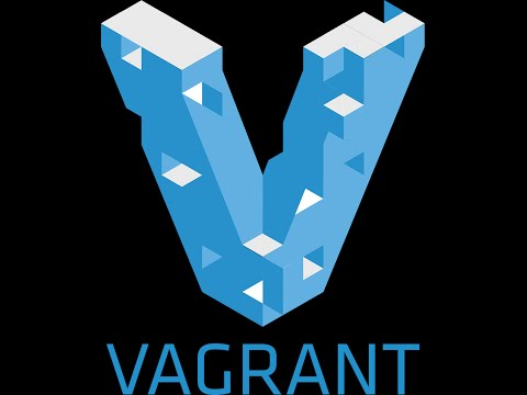 DevOpsLibrary Episode 1: Vagrant Tutorial