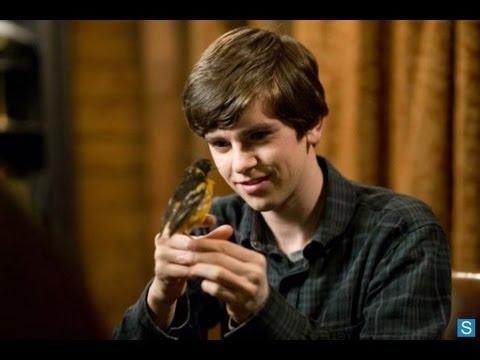 "Download Bates Motel Season 1 Episode 8 - ""A Boy and his Dog"" - Recap / Review"