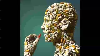 September Pills