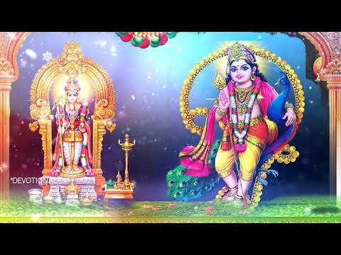 lord-murugan-best-songs-||lord-subramanya-swamy-best-songs|devotional-om