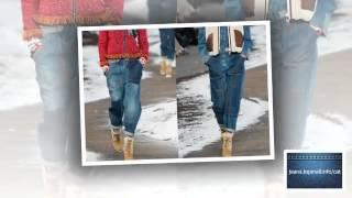 джинсовая летняя одежда интернет магазин(, 2015-07-02T06:25:30.000Z)