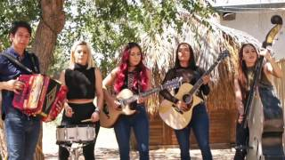 Quererte Jamas - Villa 5 (TOLOLOCHE)