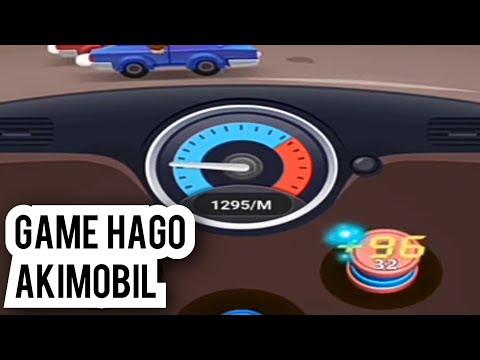 Game hago game