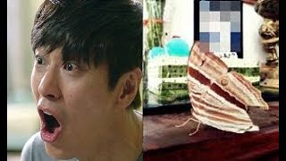 Mẹ chồng qu@ đ.ời thì đêm đó có con bướm bay vào nhà, chồng đánh đuổi để rồi
