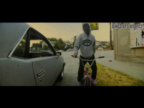 Gangsta ft Eminem  Kat Dahlia