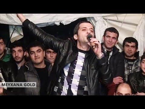 BİRİ YADDAN ÇIXIB 2015 (Rüfət, Orxan,...