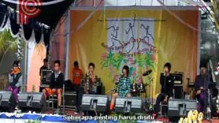 Video POPcorner - Jangan Pergi (new single-with lyrics on screen) download MP3, 3GP, MP4, WEBM, AVI, FLV Agustus 2018