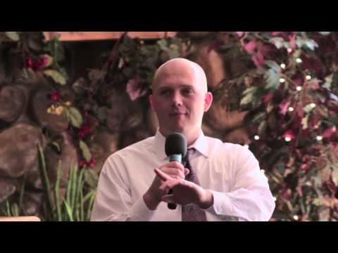 Murdock Wedding Videos / Luncheon Film / Ryan & Shawnee Benson