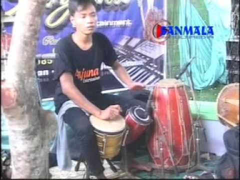 Bilang I love You - Voc.Candra  = Album Terbaru Campursari Arjuna Live Tamansari Kerjo