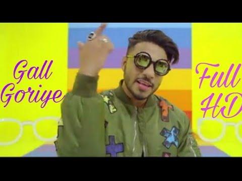 gall-goriye-l-official-music-video-l--raftaar--jaani----