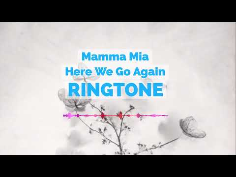 Mamma Mia! Here We Go Again (2018) - IMDb
