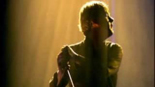 Keane - Back in Time (sub español)