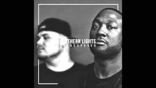 Southern Lights: Overexposed – Money ft. Reconcile