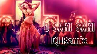 Saki Dance Remix Dj Liku X Aman Mumbai