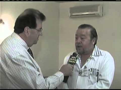 Dr. Castillo CIPAG Clinic