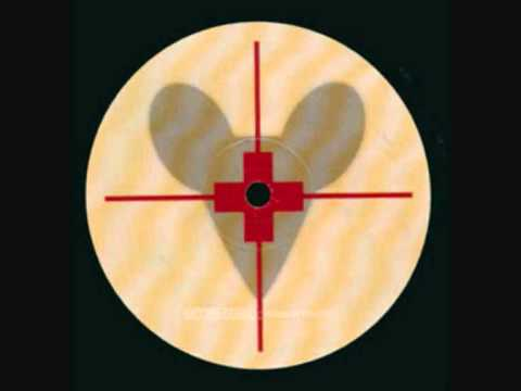 Mouse Clinic -Organ Trafic- (HPR 010)