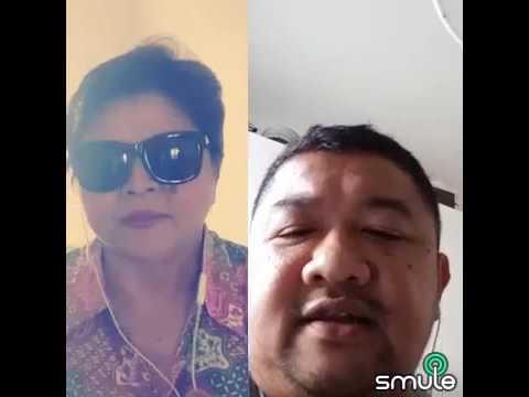 Ricky Martin   Livin #x27; La Vida Loca on Sing! Karaoke by MamiHenny and danreyurbi   Smule